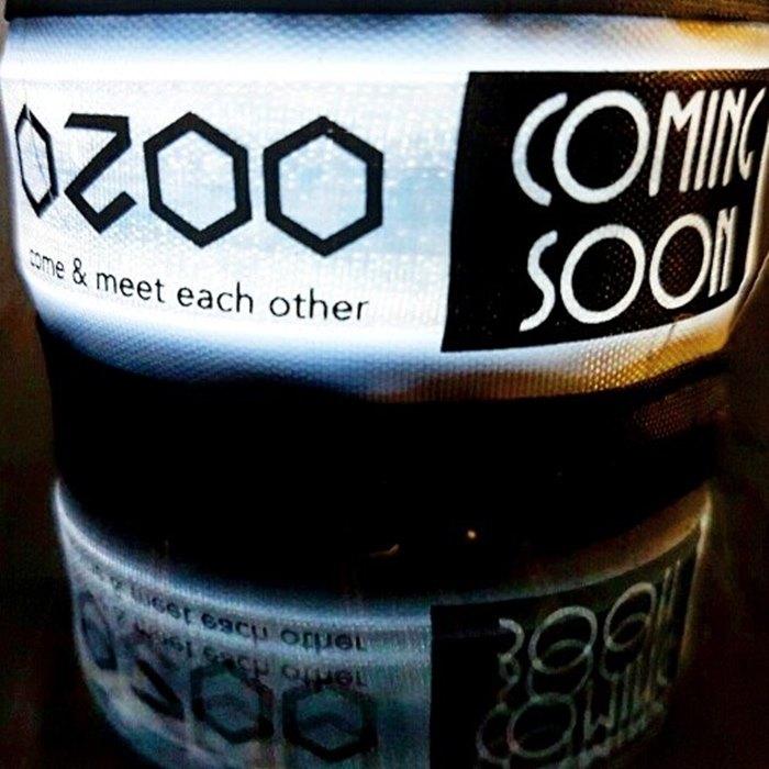 ozoo-2