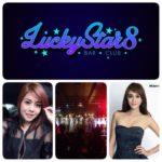 lucky star 8 9