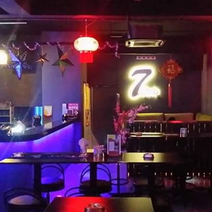 7 Club 2