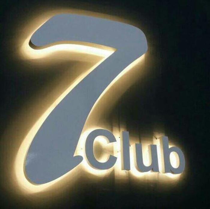 7 Club