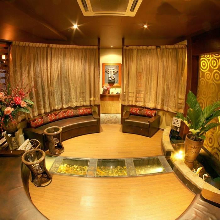 Bangkok Spa 6