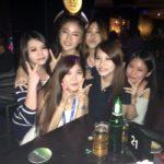 Club 7 17