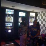 Master darts 5