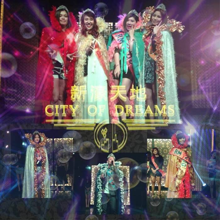 city of dreams 7