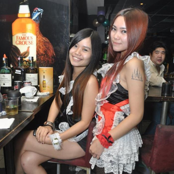 club 7 16