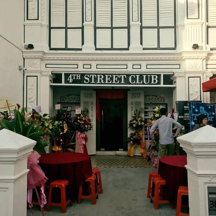 4th-street-club-7