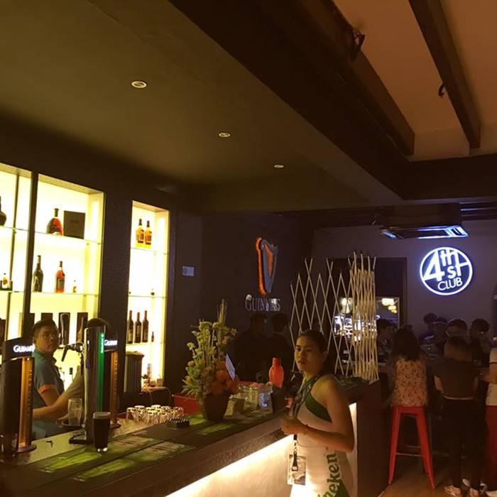 4th-street-club-8