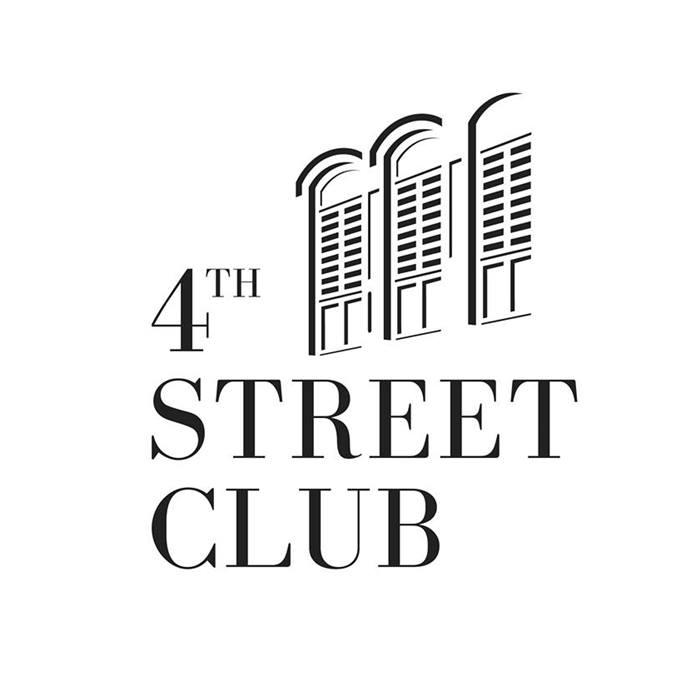 4th-street-club