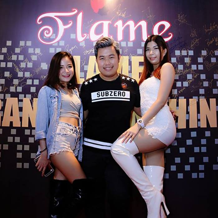flame-6