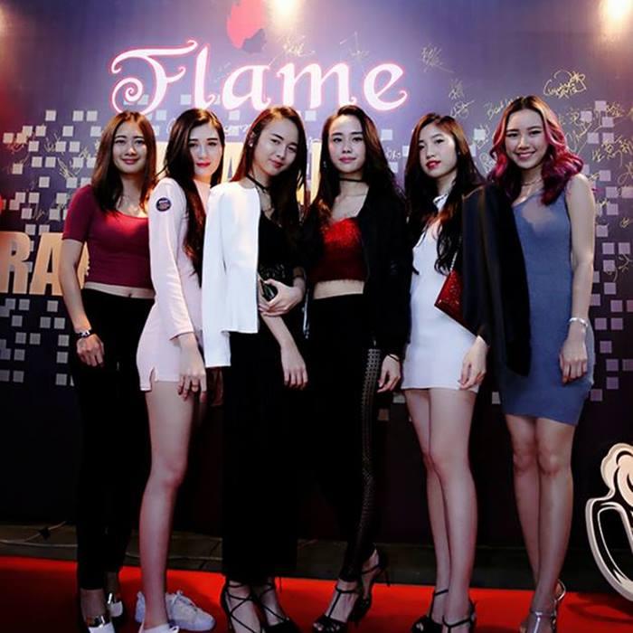 flame-9