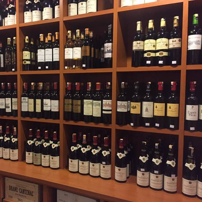 wine-shop-5