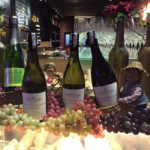 wine-shop-7