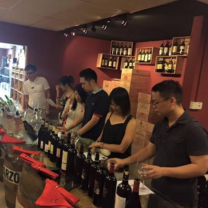 wine-shop-9