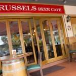 Brussels Beer Café, Ampang