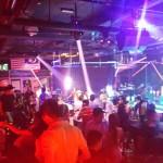 Sense Club @ Sunway Giza Damansara