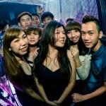 Vertigo Club