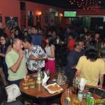 Daily Pint Restaurant & Bistro