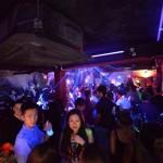 Havana Bar & Grill