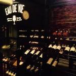 Eau De Vie Retail & Bar