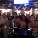 Sid's Pub @ TAMAN TUN DR ISMAIL