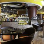 Toastina Café & Bar