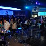 Sixty3 Club @ Sheraton Imperial Hotel