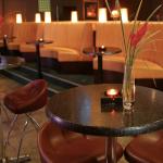 Mojo Restaurant & Bar