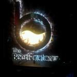 THE BEER FACTORY @ C180,Cheras Selatan