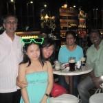 Mandoline Restaurant And Pub