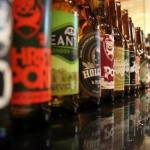 Taps Beer Bar @ Changkat