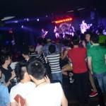 Club 99, Kuala Lumpur