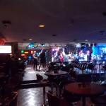 Minnal Family & Fun Club KL
