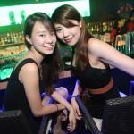 VIEW Rooftop Bar, GTower Kuala Lumpur