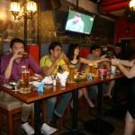 The Bier Bar