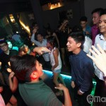Marquee Lounge Kuala Lumpur