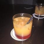 Oswego Bar. Wine