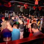 Hits Club