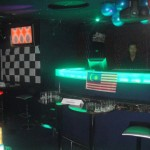 Pulse Ultra Club