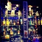 The Norse Bistro & Pub