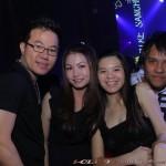 I-Club,KL @ THE ICON