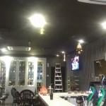 Maze Club Puchong