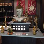 Thai Odyssey @ Fahrenheit 88