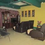 J2 Thai Massage Centre