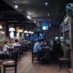 Runway33 Bistro & Bar