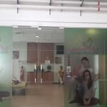 Ancient Thai @ Bukit Bintang