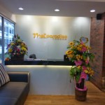 Thai Paradise Traditional Massage @ Viva Mall