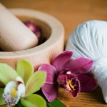 Thai Paradise Traditional Massage @ Kepong