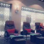 Royal Thai Massage @ Sri Damansara