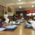 LANNA Massage