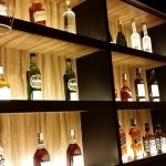 Bilique Bar & Lounge